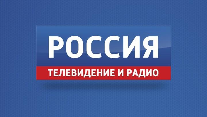 Ответ ВГТРК на письмо Никиты Михалкова