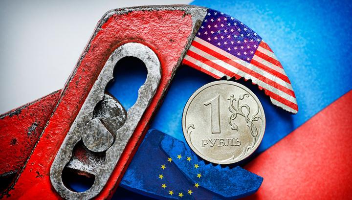 Новые санкции против России коснутся банков, энергетики и обороны