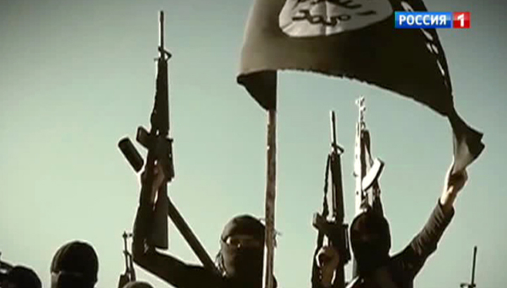 Атака на ИГИЛ: двойные стандарты и запоздалое раскаяние