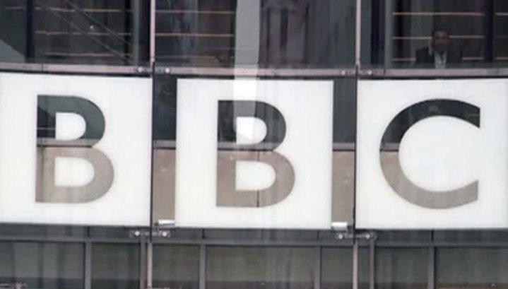 Депутат Госдумы потребовал проверить Русскую службу BBC на экстремизм