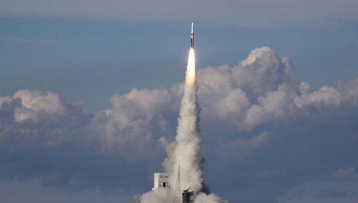 СМИ: Соединенные Штаты резко увеличат количество ядерных боеприпасов