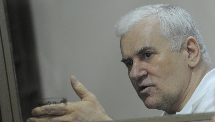 Бывший мэр Махачкалы сядет пожизненно за терроризм