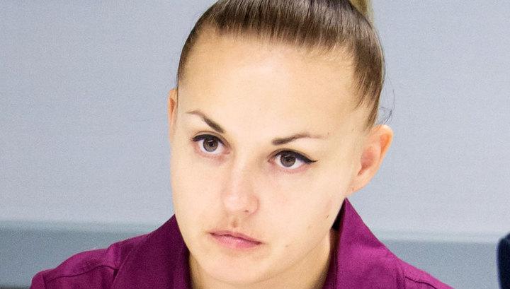 Елена Серова: четвертая женщина-космонавт