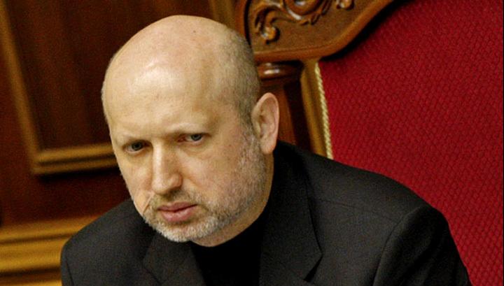 Украина не будет воевать с РФ из-за отсутствия ядерного оружия