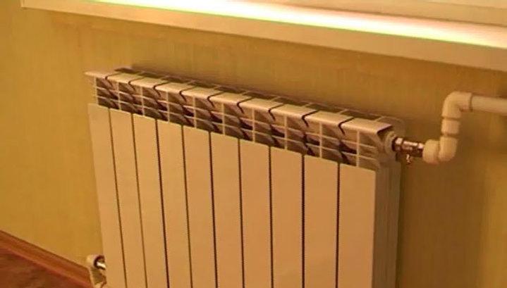 11 многоэтажек остались без тепла в Ставрополе
