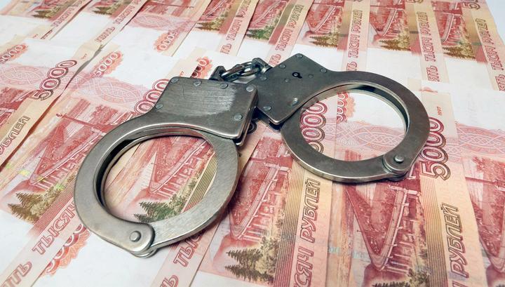 Хищения в Центре Хруничева: глава аудиторской фирмы отправлен под домашний арест