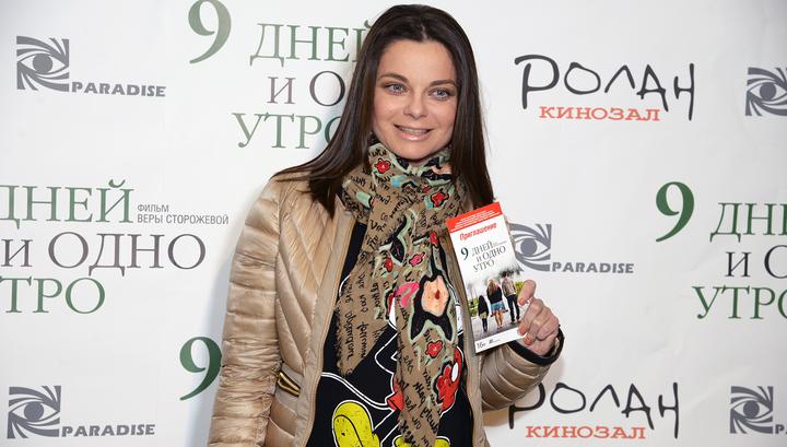 Русское порно: спящая мама выебана наглым сыном