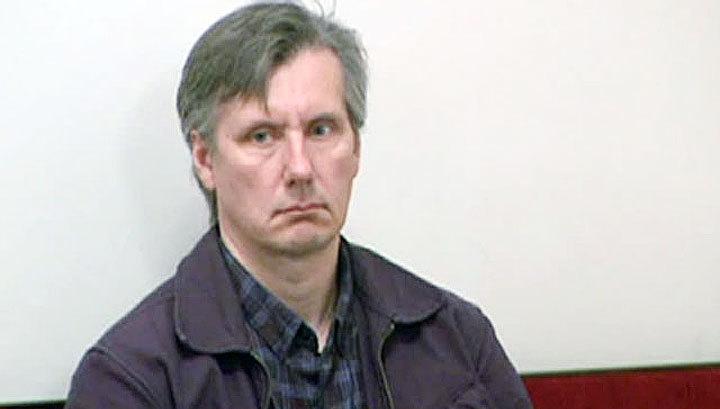 Россиянин приговорен в США к 18 месяцам тюрьмы