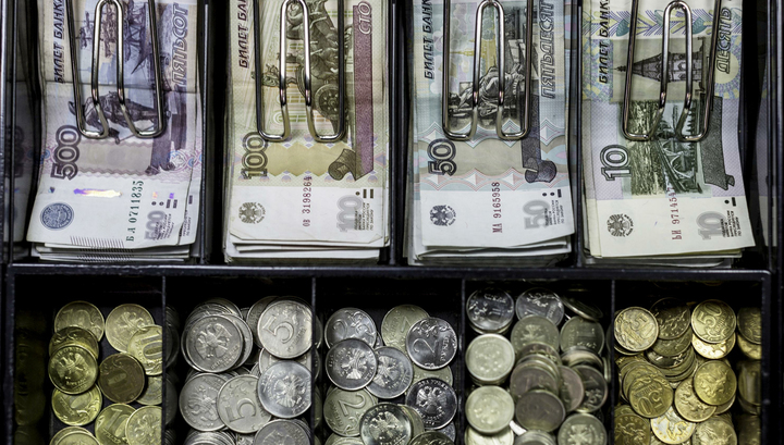 ФАС одобряет снятие наличных в кассах магазинов