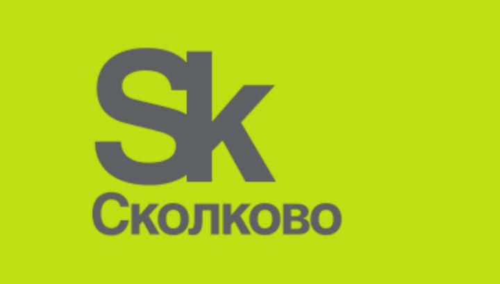 Участниками Startup Tour в Перми в первый день стали около 400 человек
