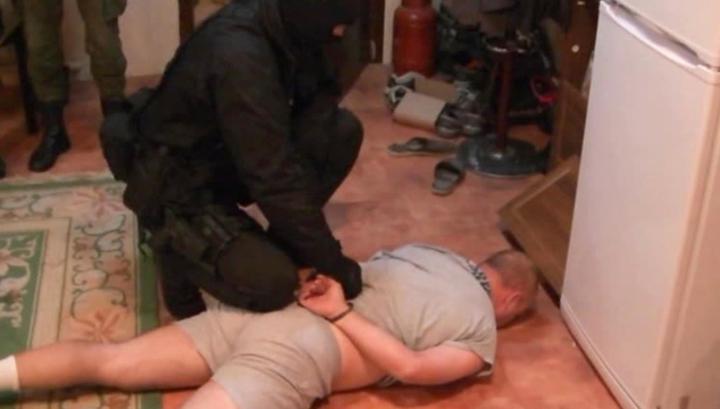 русскую насилуют секс видео