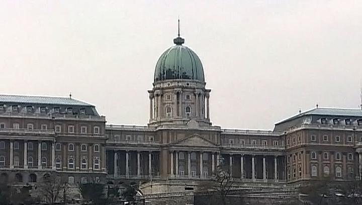 Вошли во вкус: США ввели санкции против Венгрии