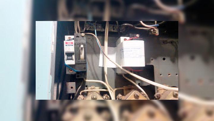 Штраф за подключение к электричеству электроснабжения Ваших объектов в Новогиреевская улица