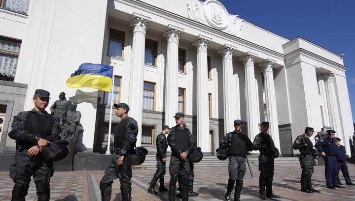 Климкин: помилования лидеров ополчения не будет
