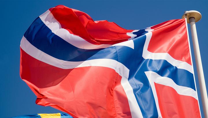 Адвокат: у Норвегии нет доказательств вины задержанного россиянина