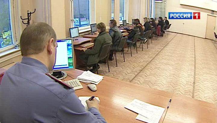 16-летним в России дадут права. Водительские