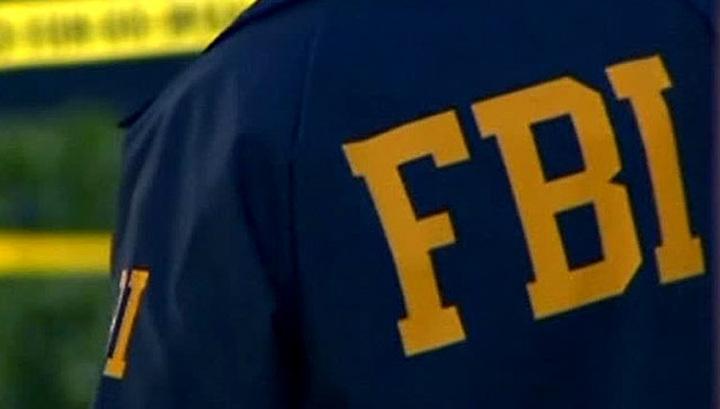 Экс-аналитик ЦРУ рассказал о вмешательстве ФБР в президентские выборы