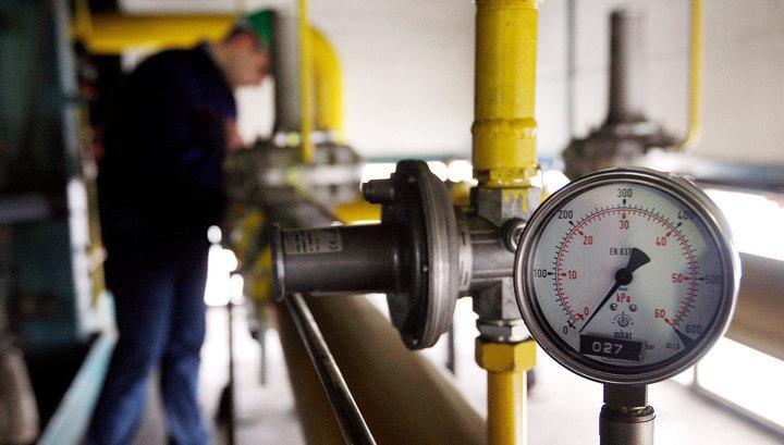 Дешевле, чем по реверсу: Украина может получить скидку на российский газ