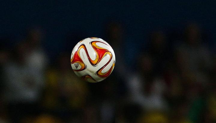 Матч Бельгия и Португалия перенесен в португальскую Лейрию