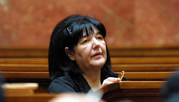 """Результат пошуку зображень за запитом """"вдова милошевича"""""""