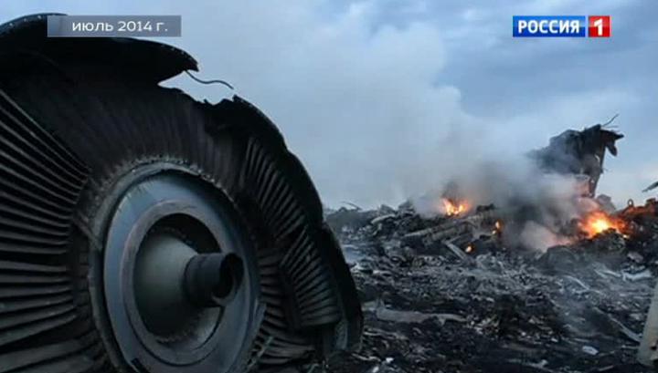 Украина отказалась закрыть воздушное пространство в погоне за долларом