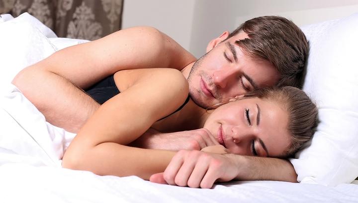 Как занимаца сексам в юном возрасте