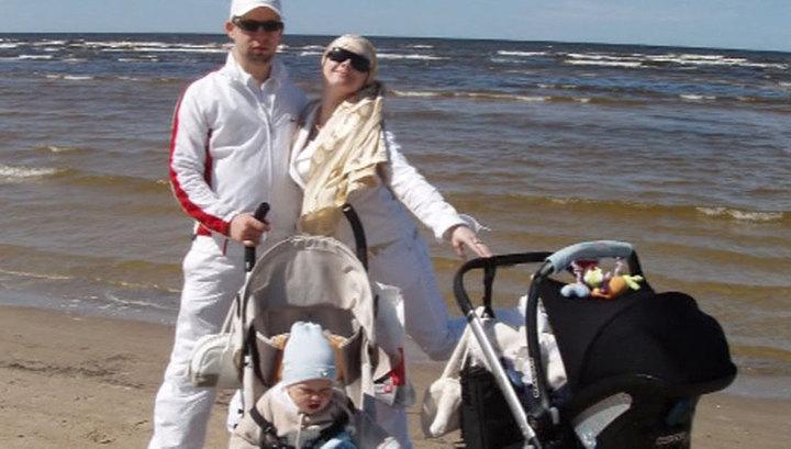 Эпатажный латвийский шпион Глория стал жертвой шантажа