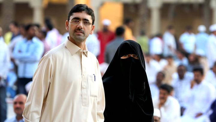 Женщинам Саудовской Аравии разрешили открывать бизнес без согласия мужчин
