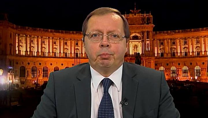 ОБСЕ хочет увеличить число наблюдателей на Украине до 500