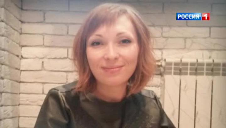 Безопасность ценою в жизнь: женщину в аэропорту убил металлодетектор