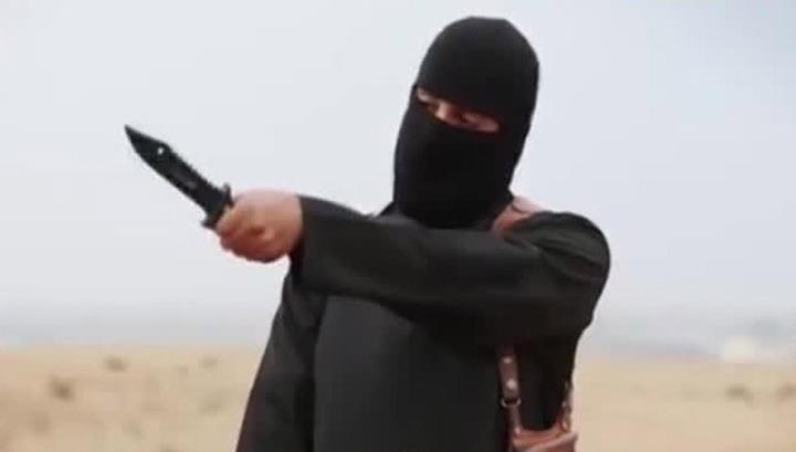 Беглый исламист рассказал о европейском подполье ИГИЛ