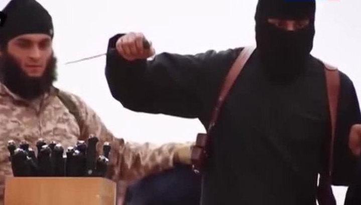 ИГ призвало своих сторонников убить 100 американцев