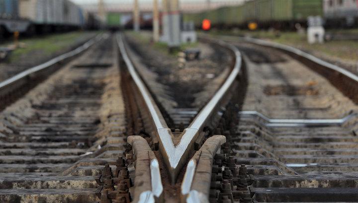 Южная Корея выходит из транспортного проекта Хасан-Раджин