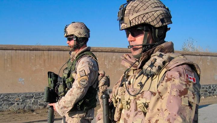 Ненужная помощь: действия США в Афганистане лишь усугубили ситуацию во всем регионе