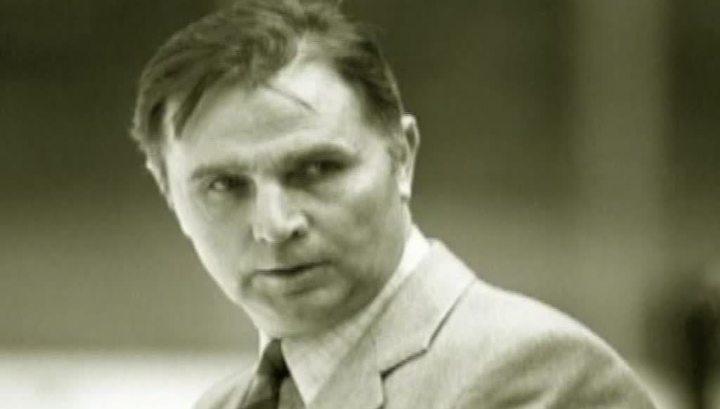 Прощание с Мастером: Виктор Тихонов похоронен в Москве на Ваганьковском кладбище