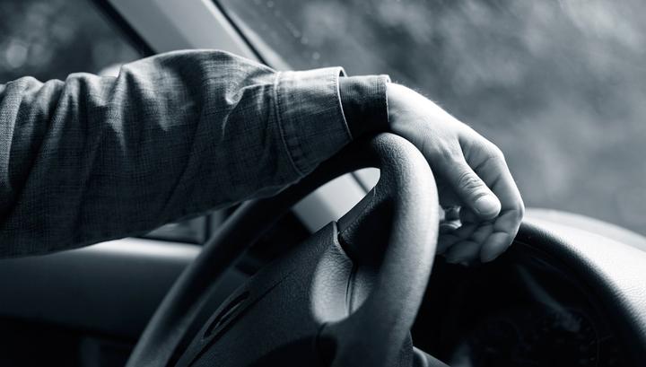С 18 марта водители России будут обязаны носить светоотражающие жилеты