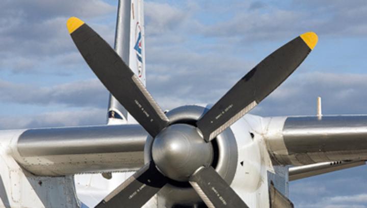 В Улан-Удэ пассажиры остановили взлет самолета из-за ужасного состояния судна