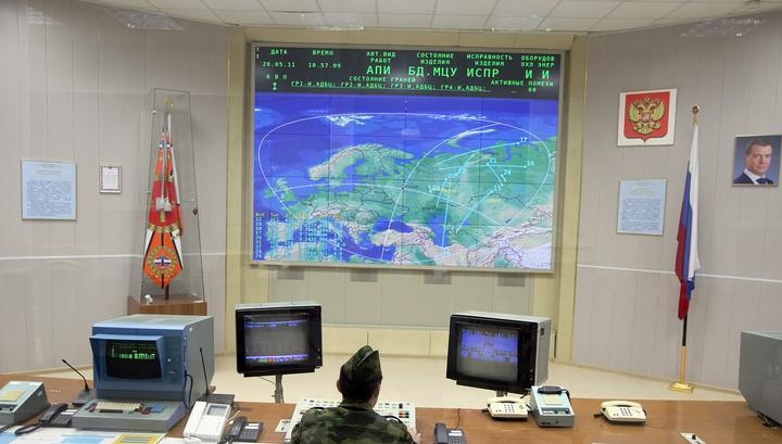 Новые ракетные испытания КНДР не были опасны для РФ