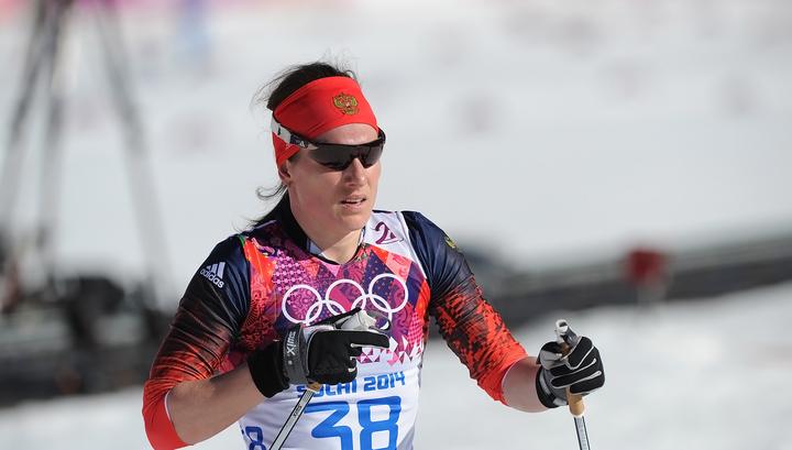 Лыжницы Чекалева и Доценко попали под подозрение комиссии Освальда