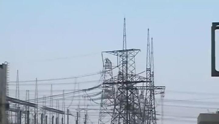 Киеву придется договариваться о поставках угля или с Россией, или с ДНР