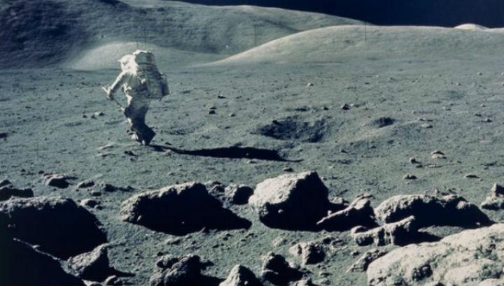 Британская экспедиция на Луну попробует найти ответы сразу на несколько важных вопросов в планетологии