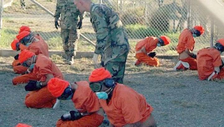 Картинки по запросу пытки в сша картинки