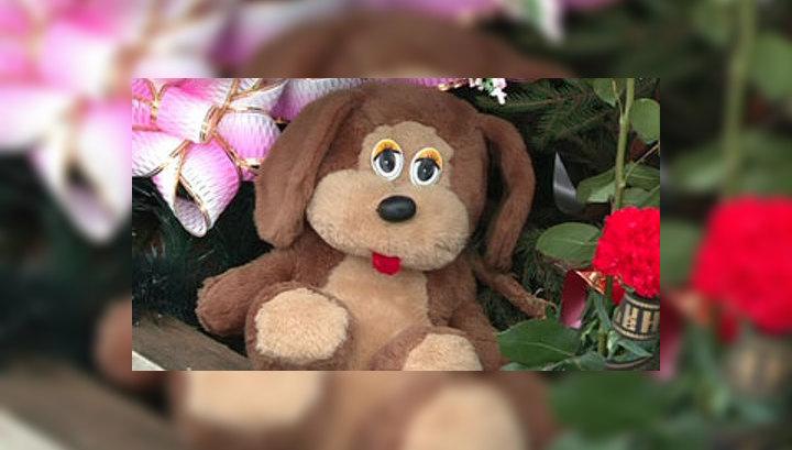 В Смоленской области девятиклассник умер на уроке физкультуры