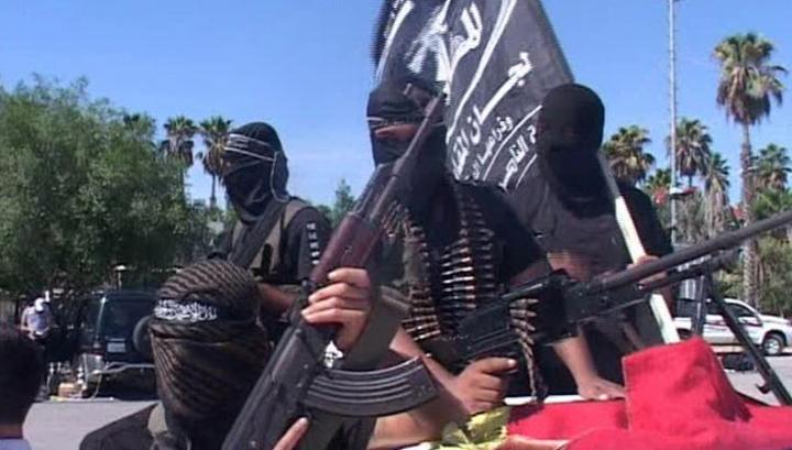 Брат лидера ХАМАС тяжело ранен взрывом в Сайде