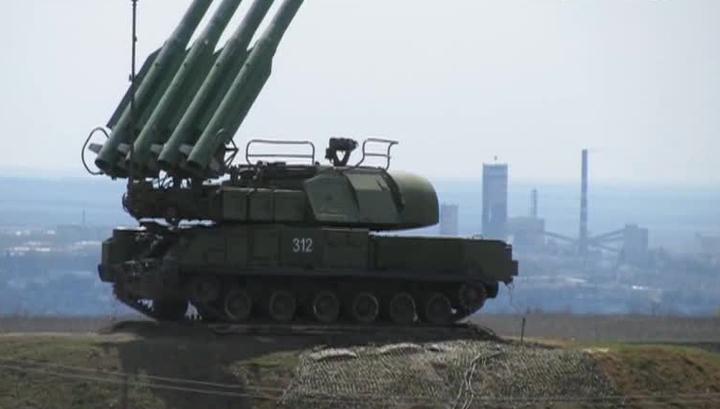 Катастрофа Boeing над Донецком: что скрывает международное расследование