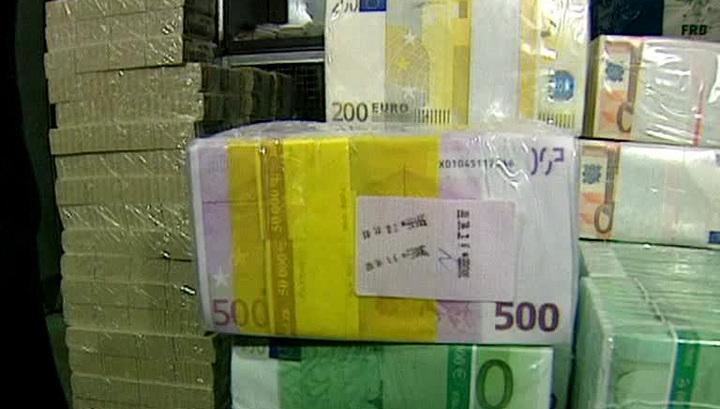 Керимов останется на свободе и заплатит залог в пять миллионов евро