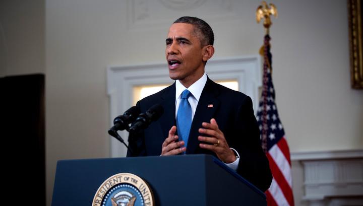 США сняли санкции с Ирана и тут же пригрозили их ввести