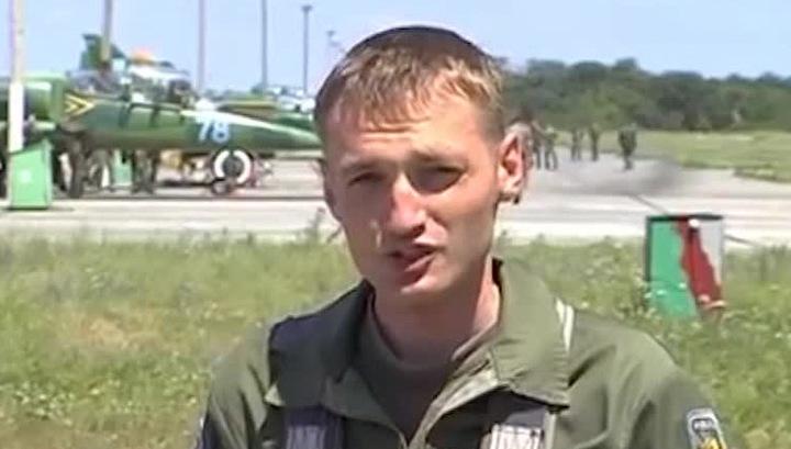 СК готов проверить летчика Волошина на детекторе лжи