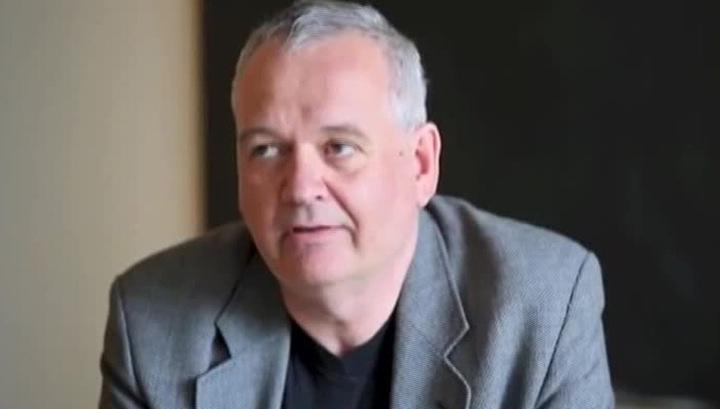 Автор книги об авиакатастрофе под Донецком: объективность расследования вызывает сомнения