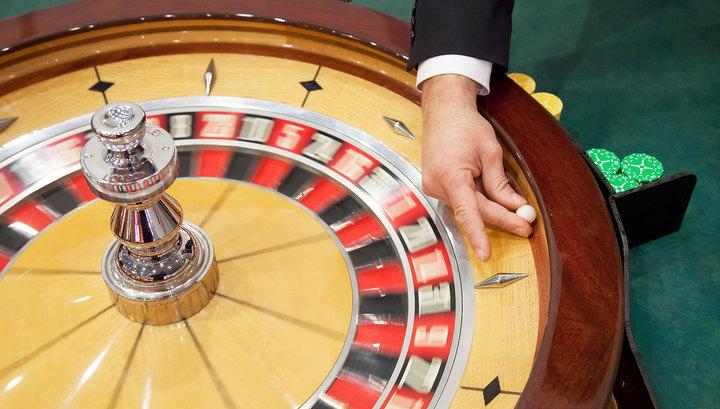 Дмитрий тихонов казино казино в казахстане играть беспл